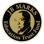 logo-JBMarks